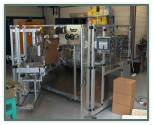 Other Automatic Packaging Machinery